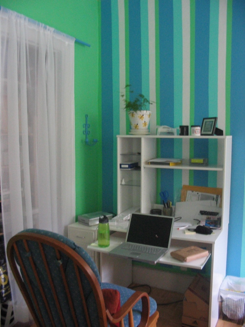apartment-011.jpg