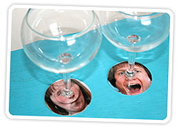 photo-wine-glasses-feature.jpg