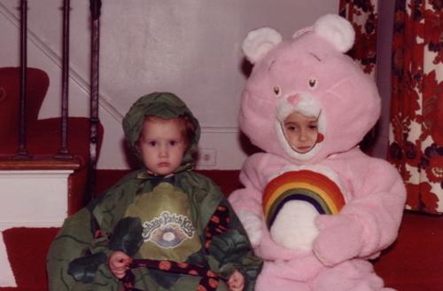 19841031-halloween-1.jpg