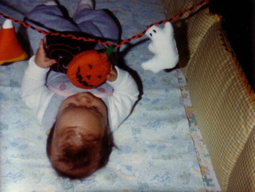 halloween19801021-1.jpg