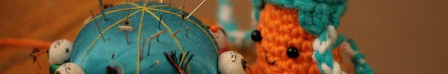 Create! Header Image